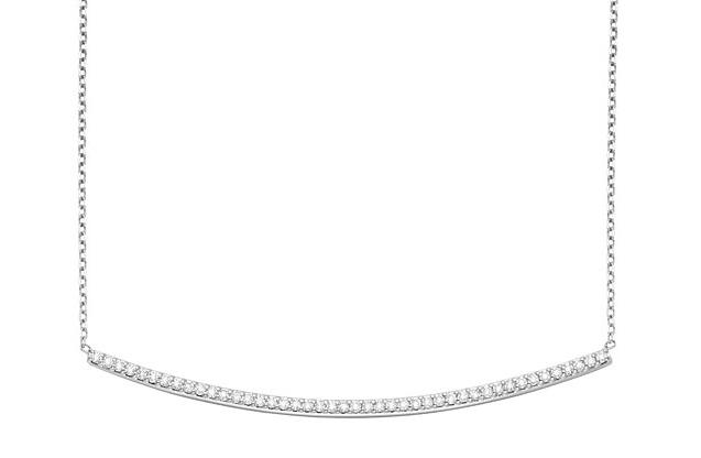 KC Designs - kc-designs-jewelry-01.jpg - brand name designer jewelry in Greenville, South Carolina