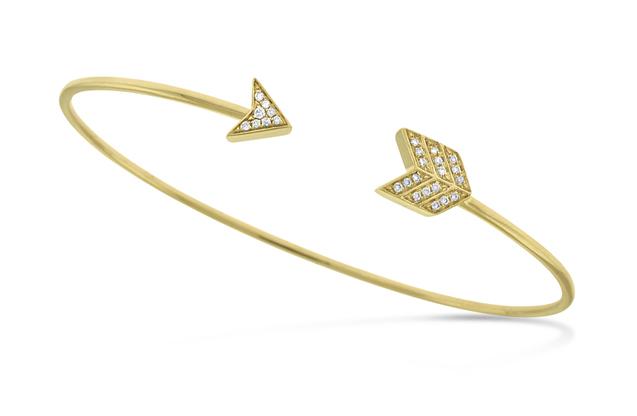 KC Designs - kc-designs-jewelry-02.jpg - brand name designer jewelry in Greenville, South Carolina
