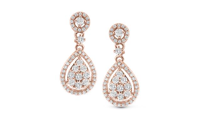 KC Designs - kc-designs-jewelry-03.jpg - brand name designer jewelry in Greenville, South Carolina
