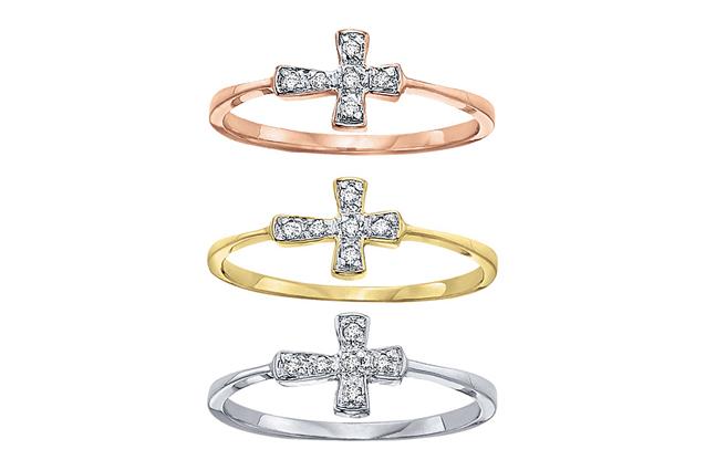 KC Designs - kc-designs-jewelry-04.jpg - brand name designer jewelry in Greenville, South Carolina