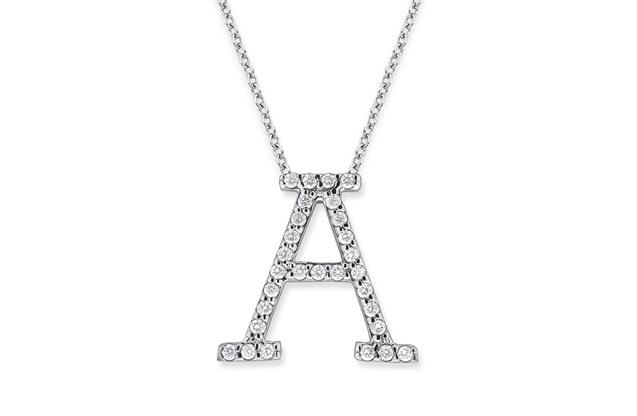 KC Designs - kc-designs-jewelry-05.jpg - brand name designer jewelry in Greenville, South Carolina