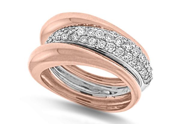 KC Designs - kc-designs-jewelry-07.jpg - brand name designer jewelry in Greenville, South Carolina