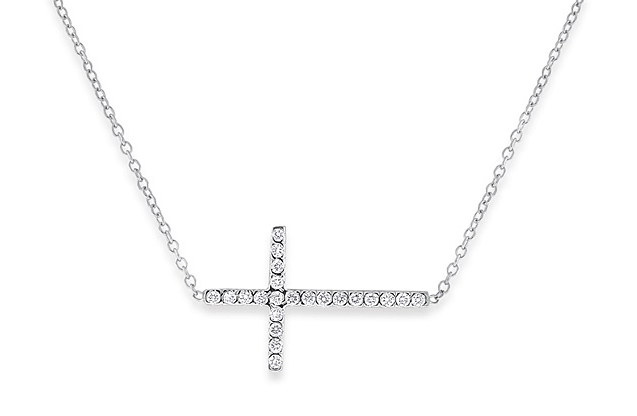 KC Designs - kc-designs-jewelry-08.jpg - brand name designer jewelry in Greenville, South Carolina
