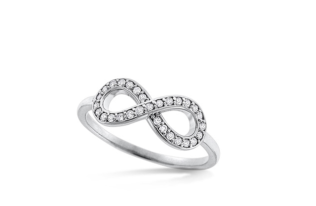 KC Designs - kc-designs-jewelry-10.jpg - brand name designer jewelry in Greenville, South Carolina