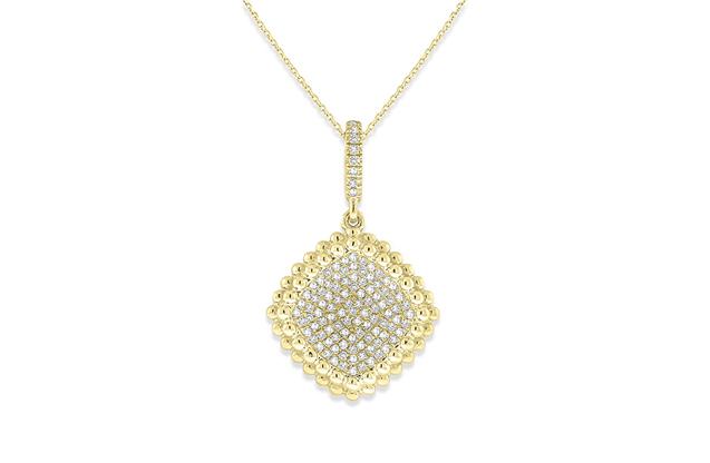 KC Designs - kc-designs-jewelry-11.jpg - brand name designer jewelry in Greenville, South Carolina
