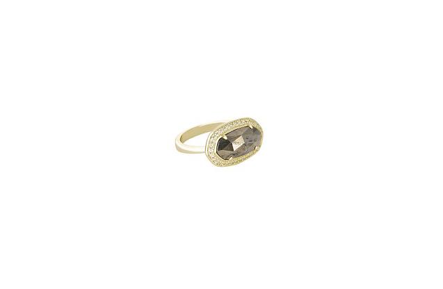 Kendra Scott - kendra-scott-jewelry-03.jpg - brand name designer jewelry in  Pittsburgh, Pennsylvania