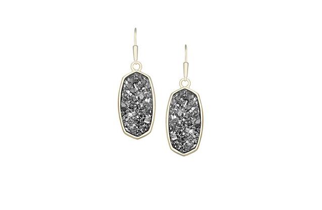 Kendra Scott - kendra-scott-jewelry-04.jpg - brand name designer jewelry in  Pittsburgh, Pennsylvania