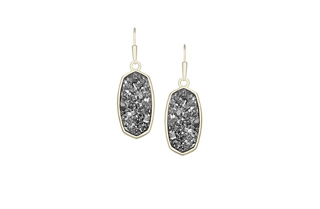Kendra Scott - kendra-scott-jewelry-04.jpg - brand name designer jewelry in Mount Joy, Pennsylvania