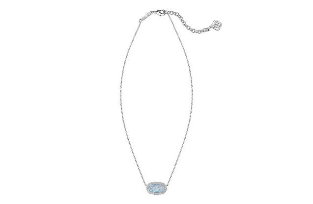 Kendra Scott - kendra-scott-jewelry-05.jpg - brand name designer jewelry in  Pittsburgh, Pennsylvania