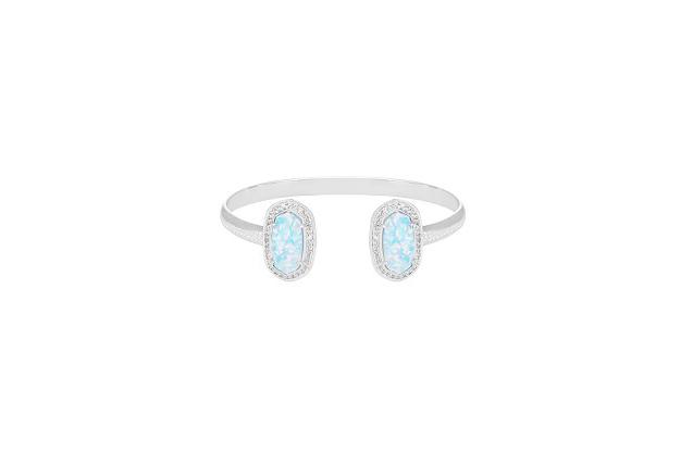 Kendra Scott - kendra-scott-jewelry-06.jpg - brand name designer jewelry in  Pittsburgh, Pennsylvania