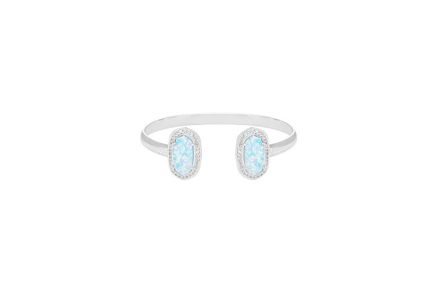 Kendra Scott - kendra-scott-jewelry-06.jpg - brand name designer jewelry in Mount Joy, Pennsylvania