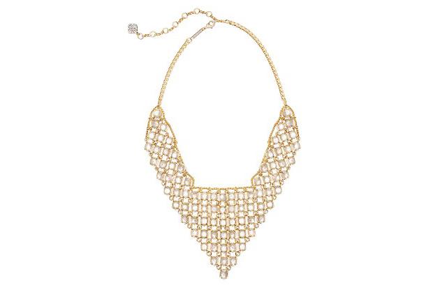 Kendra Scott - kendra-scott-jewelry-07.jpg - brand name designer jewelry in  Pittsburgh, Pennsylvania