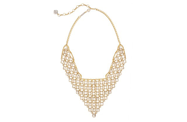 Kendra Scott - kendra-scott-jewelry-07.jpg - brand name designer jewelry in Mount Joy, Pennsylvania