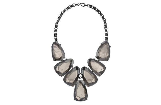Kendra Scott - kendra-scott-jewelry-09.jpg - brand name designer jewelry in  Pittsburgh, Pennsylvania