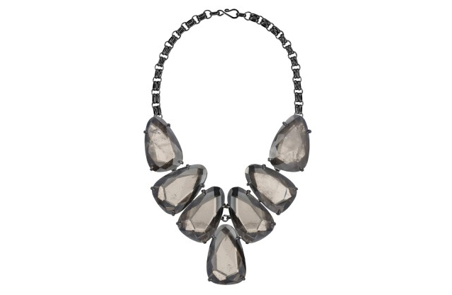Kendra Scott - kendra-scott-jewelry-09.jpg - brand name designer jewelry in Mount Joy, Pennsylvania