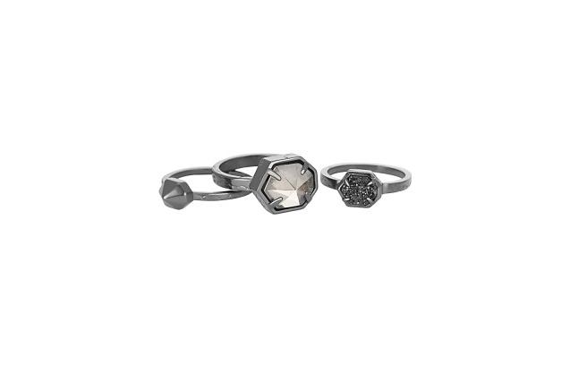 Kendra Scott - kendra-scott-jewelry-11.jpg - brand name designer jewelry in  Pittsburgh, Pennsylvania