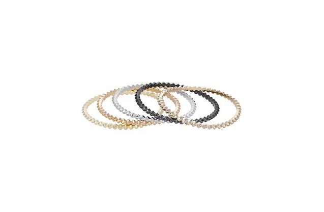 Kendra Scott - kendra-scott-jewelry-12.jpg - brand name designer jewelry in  Pittsburgh, Pennsylvania