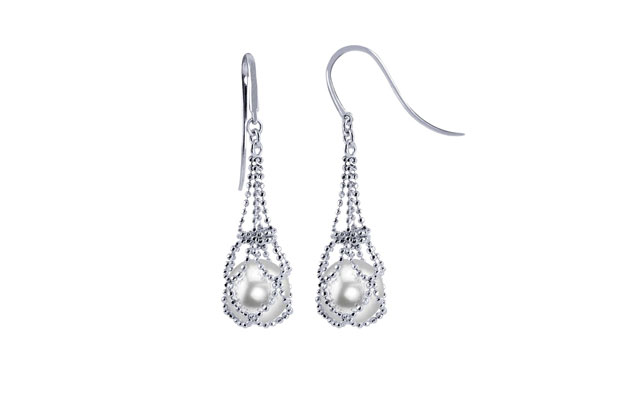 Imperial Pearls - lace-basket-629315fw.jpg - brand name designer jewelry in Charlotte, North Carolina