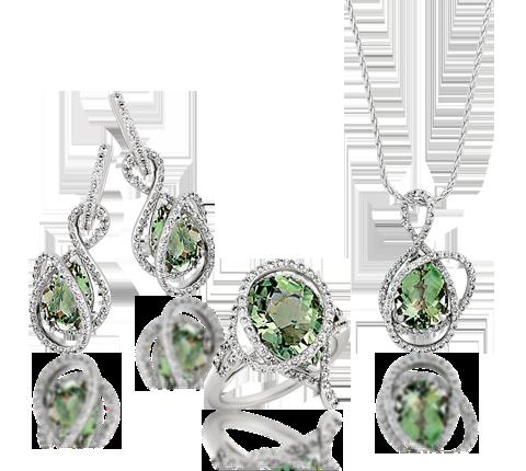 Name Of Jewelry Brands Style Guru Fashion Glitz Glamour