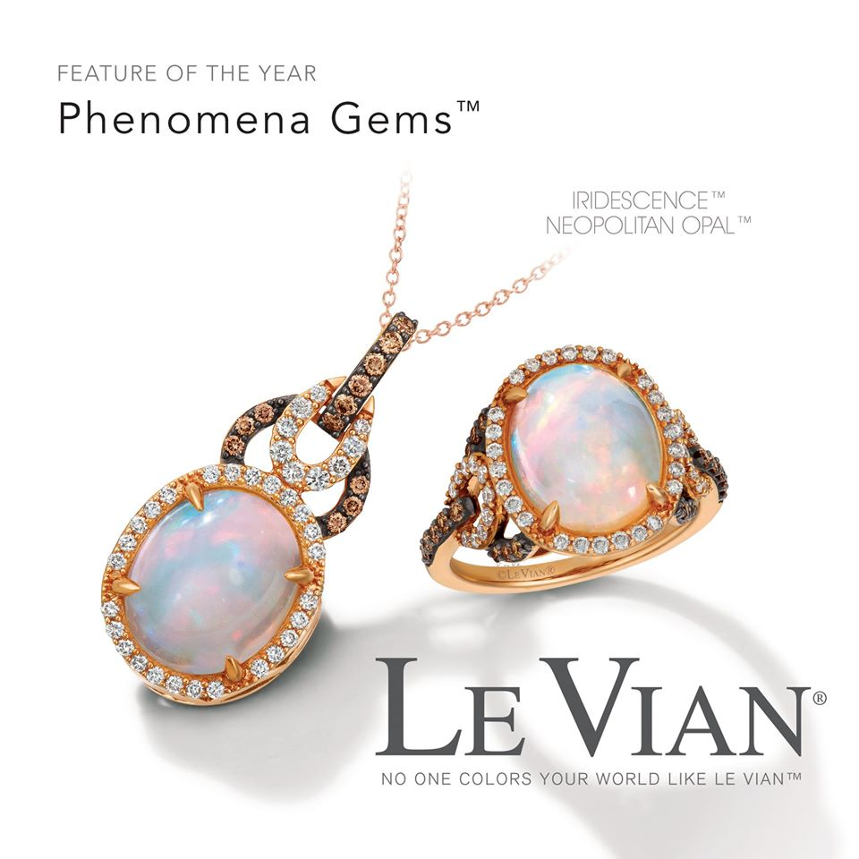 Le Vian - levian-2020-2.jpg - brand name designer jewelry in Lewisburg, West Virginia
