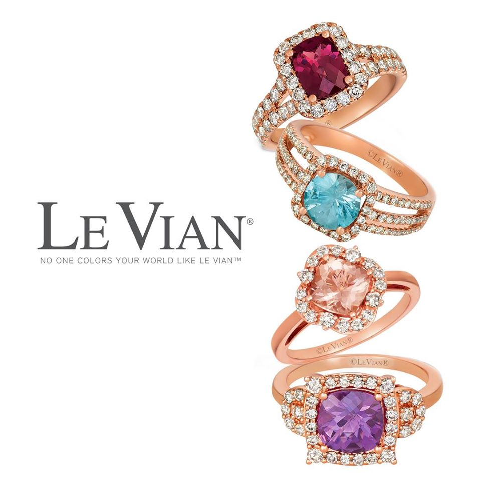 Le Vian - levian-2020-3.jpg - brand name designer jewelry in Lewisburg, West Virginia