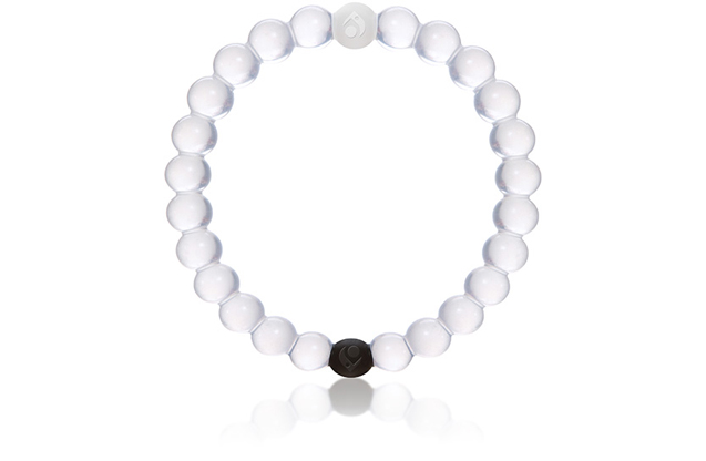 Lokai - lokai-1.jpg - brand name designer jewelry in Sayville, New York