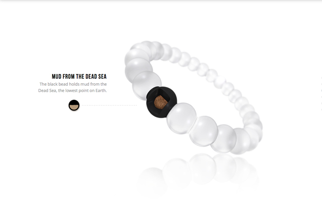Lokai - lokai-2.jpg - brand name designer jewelry in Sayville, New York