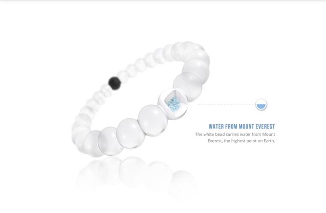 Lokai - lokai-3.jpg - brand name designer jewelry in Sayville, New York