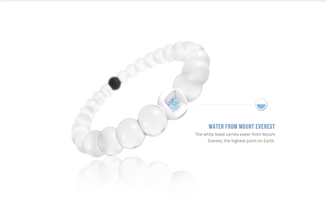 Lokai - lokai-3.jpg - brand name designer jewelry in Sayville, New York