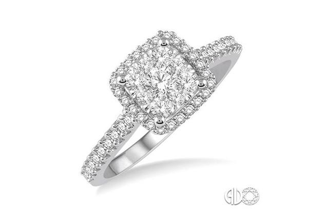 Lovebright - lovebright-1.jpg - brand name designer jewelry in Memphis, Tennessee