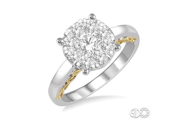 Lovebright - lovebright-2.jpg - brand name designer jewelry in Memphis, Tennessee