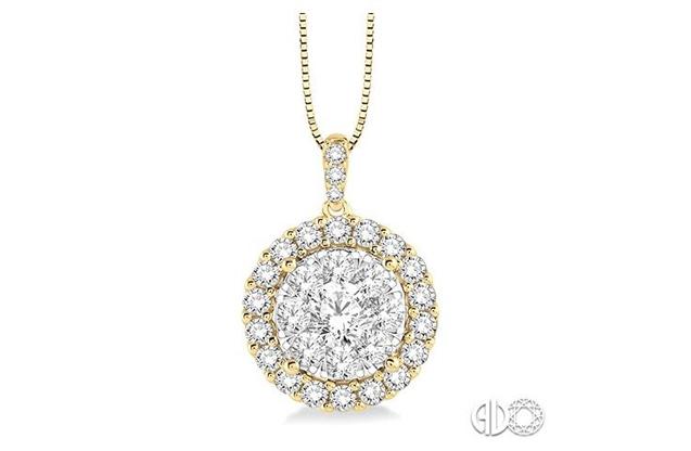 Lovebright - lovebright-4.jpg - brand name designer jewelry in Memphis, Tennessee