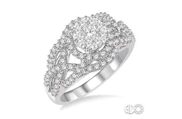 Lovebright - lovebright-5.jpg - brand name designer jewelry in Memphis, Tennessee