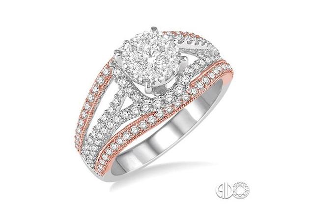Lovebright - lovebright-6.jpg - brand name designer jewelry in Memphis, Tennessee