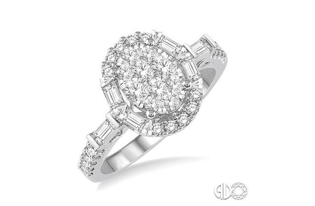 Lovebright - lovebright-7.jpg - brand name designer jewelry in Memphis, Tennessee