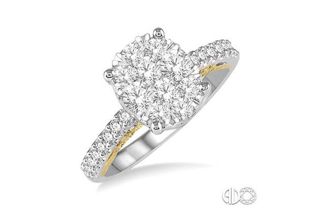 Lovebright - lovebright-8.jpg - brand name designer jewelry in Memphis, Tennessee