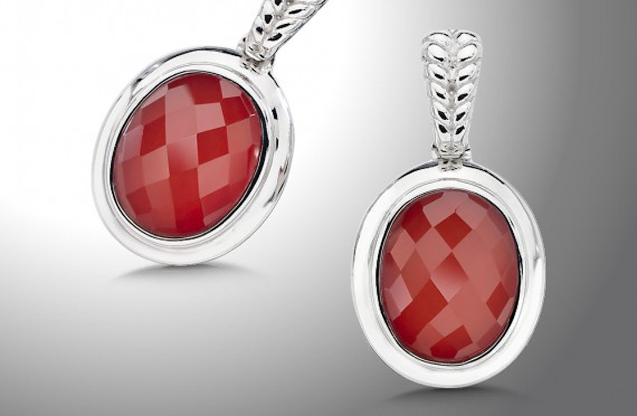 Colore | SG - lve513-fqog.jpg - brand name designer jewelry in Fernandina Beach, Florida