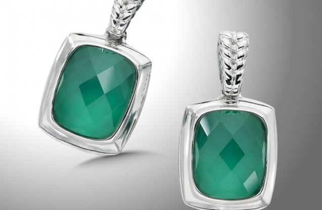 Colore - lve514-fqgg.jpg - brand name designer jewelry in Charlotte, North Carolina