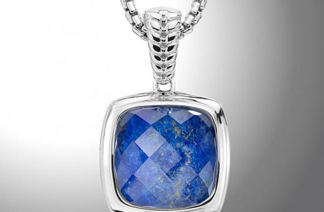 Colore | SG - lvp515-fqlp.jpg - brand name designer jewelry in Panama City, Florida