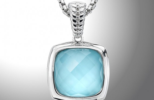 Colore | SG - lvp515-fqtq.jpg - brand name designer jewelry in DeKalb, Illinois