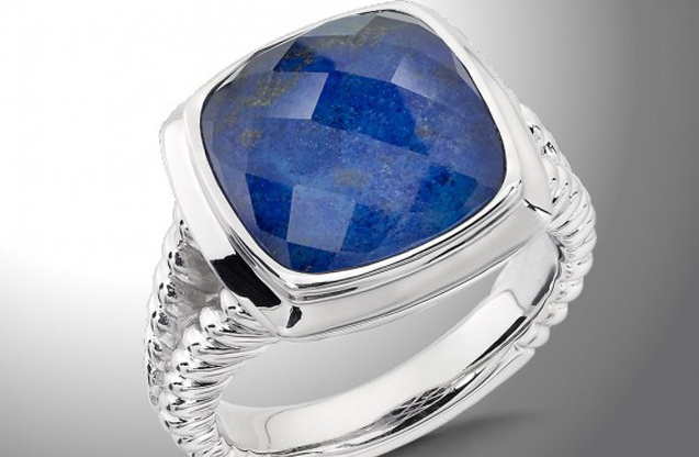 Colore | SG - lvr515-fqlp.jpg - brand name designer jewelry in Fernandina Beach, Florida