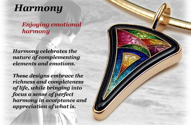 Magick - magick_c_04.jpg - brand name designer jewelry in Pleasanton, California