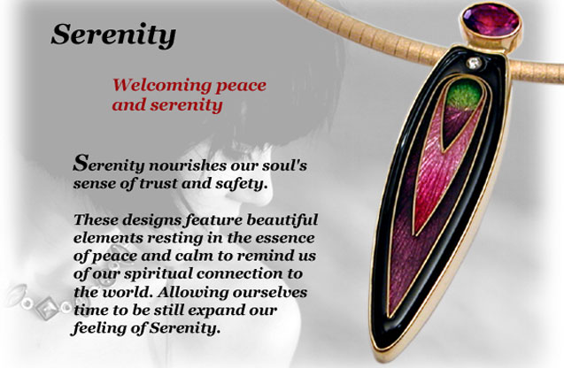 Magick - magick_c_06.jpg - brand name designer jewelry in Pleasanton, California