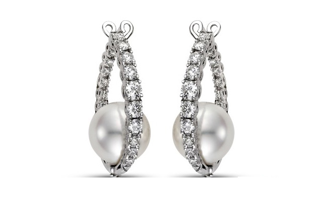 Mastoloni - mast_c_01.jpg - brand name designer jewelry in Rockwall, Texas