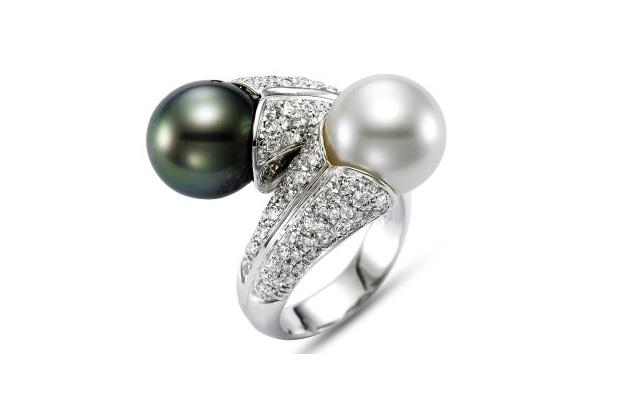 Mastoloni - mast_c_03.jpg - brand name designer jewelry in Sarasota, Florida