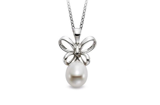 Mastoloni - mast_c_06.jpg - brand name designer jewelry in Rockwall, Texas
