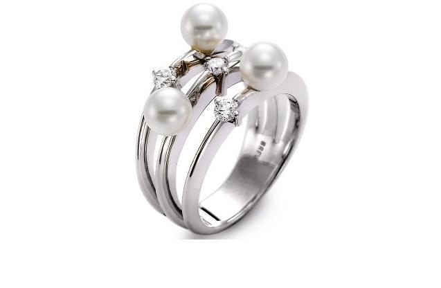 Mastoloni - mast_c_07.jpg - brand name designer jewelry in Rockwall, Texas