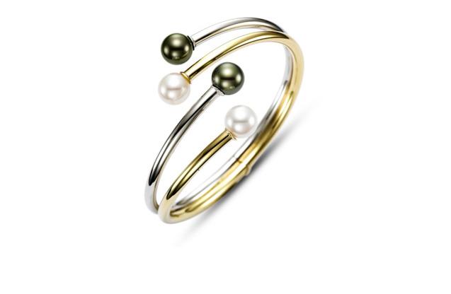Mastoloni - mast_c_08.jpg - brand name designer jewelry in Rockwall, Texas