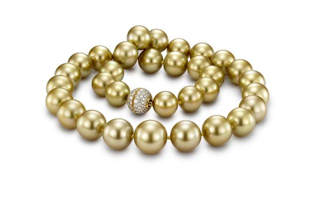 Mastoloni - mast_c_10.jpg - brand name designer jewelry in Rockwall, Texas