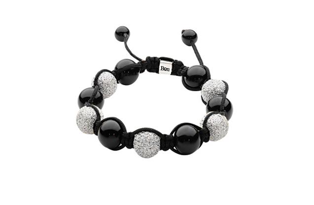 Midas - mcb.jpg - brand name designer jewelry in Charlotte, North Carolina